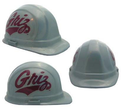 WinCraft NCAA Unisex-Adult Hard Hat 1