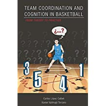 Team coordination and cognition in basketball. From theory to practice