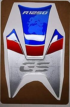 PARASERBATOIO R 1250 GS 2019 GP-577 M Blue
