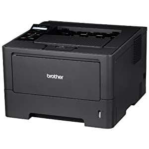 Brother HL2230 Monochrome Laser Printer (HL2230)