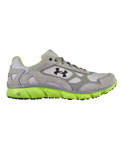 UNDER ARMOUR ATHLETIC SHOES LIGHT