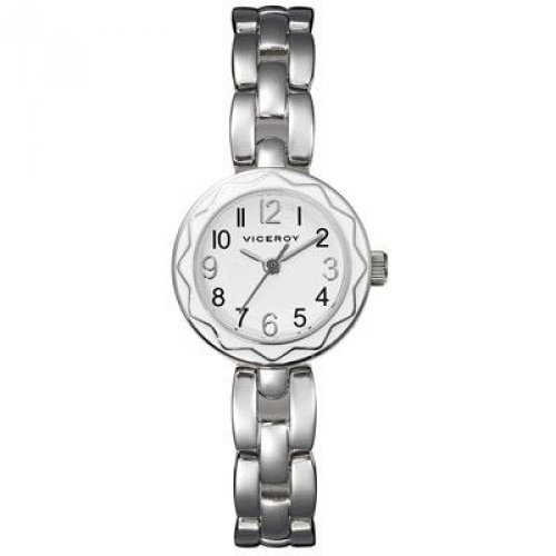 Viceroy Girl's Watch Ref: 432184-05