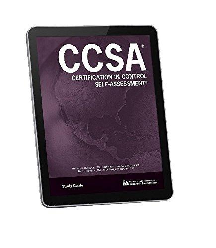 ccsa r75 study guide