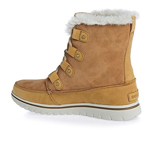 Sorel Womens Cozy Joan Booties Alce