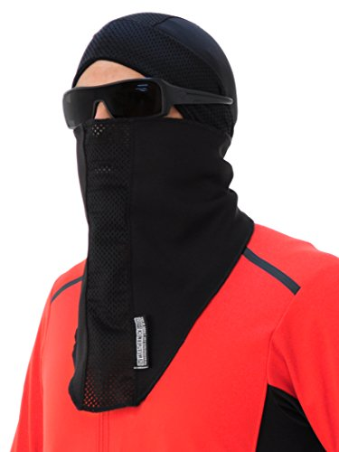 The-Weatherneck-System-A-Breakaway-Balaclava-Black-Size-adjustable