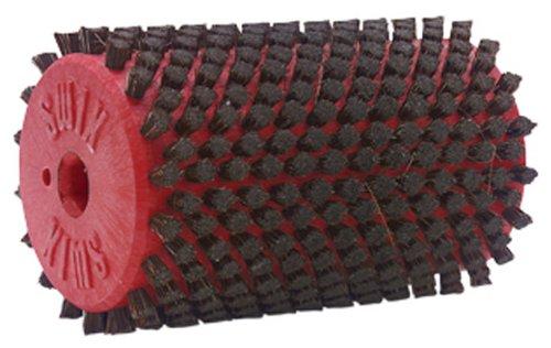 Swix Horse Hair Roto Brush T0016M\100mm