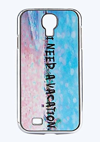 Rue21 Vacation Samsung Galaxy 4 Case