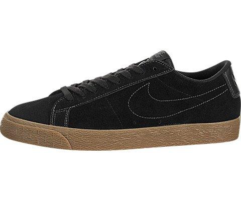 NIKE SB Blazer Zoom Low (Nike Blazer)
