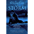 Unleashing the Storm (ACRO Series Book 2)