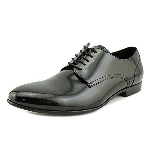 Aldo Carlettani Piel Zapato