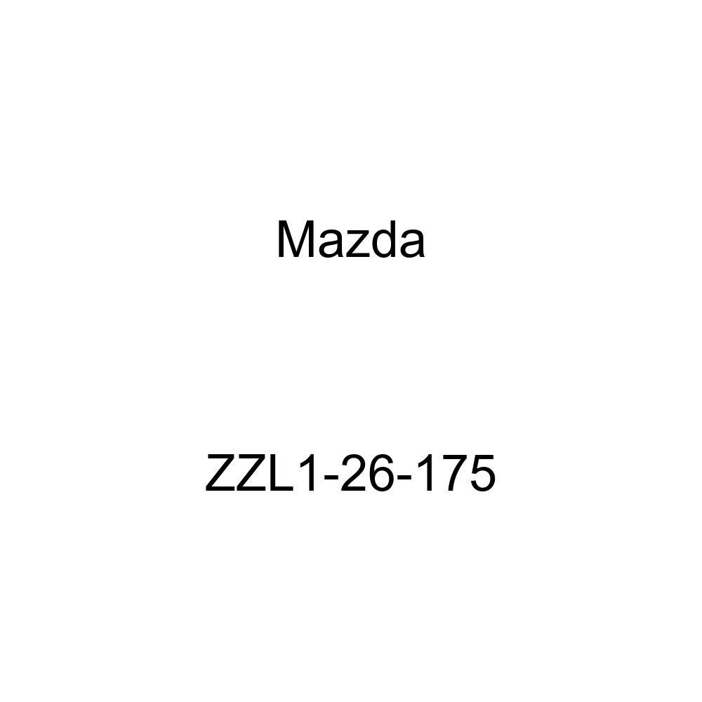 Mazda ZZL1-26-175 Axle Shaft Bearing