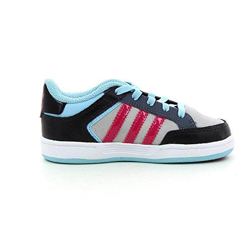 Adidas Originals Varial Mid I