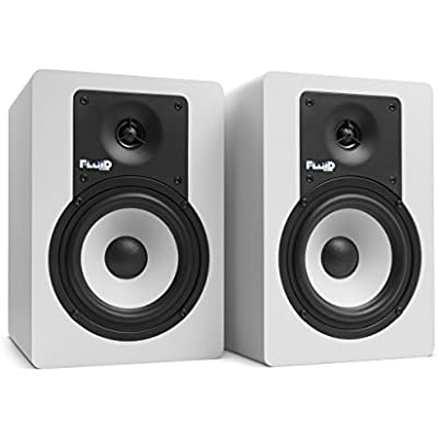 fluid-audio-c5-pair-5-active-studio