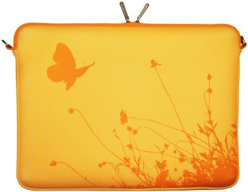digittrade-ls114-13-summer-butterfly-designer-macbook-sleeve-133-inch-laptop-cover-neoprene-soft-car