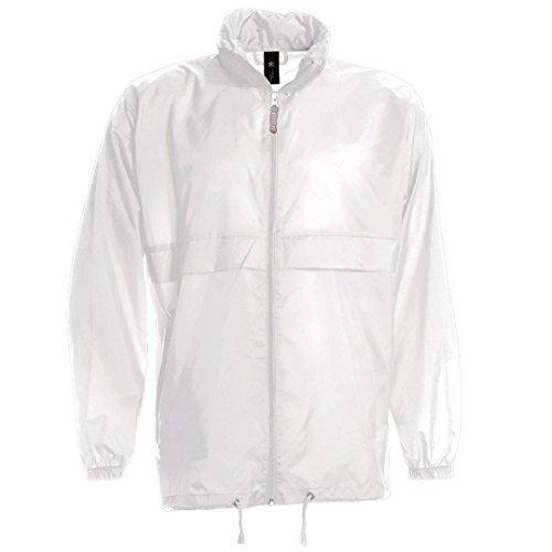 B & C Colección 'Sirocco White*