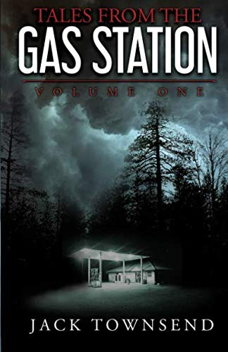 (Tales from the Gas Station (Volume)