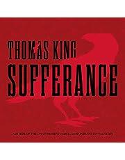 Sufferance: A Novel