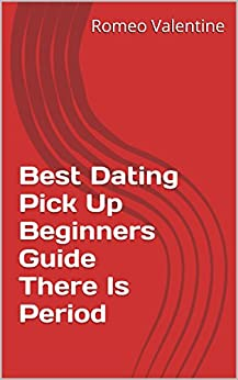 beginners dating guide Wpbeginner » blog » beginners guide » beginner's guide: how to  you may  also want to see our guide on how to display relative dates in wordpress   forward, but, never thought of the advantage of back-dating them.