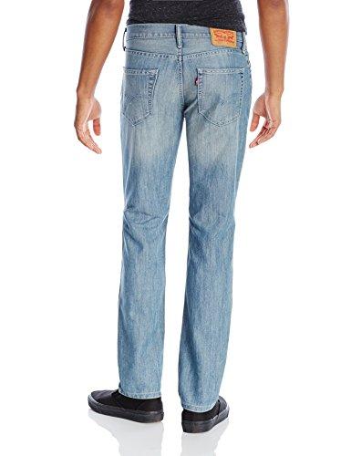 Levi's Men's 511 Slim Fit Jean