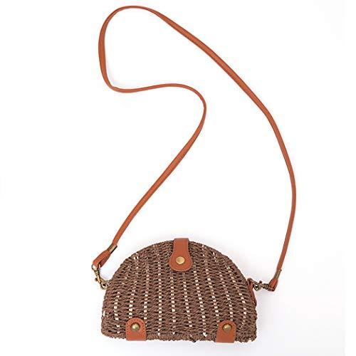COAFIT Women Shoulder Bag...