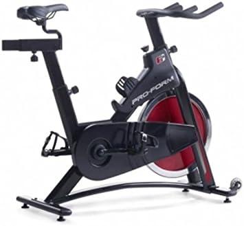 Proform 250 SPX bicicleta: Amazon.es: Deportes y aire libre