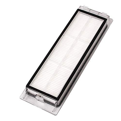 ChaRLes 1Pcs Repuesto Recambio Filtro Hepa Para Xiaomi Mi ...