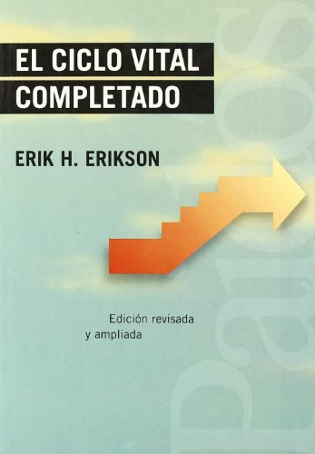 life cycle completed erikson - 4