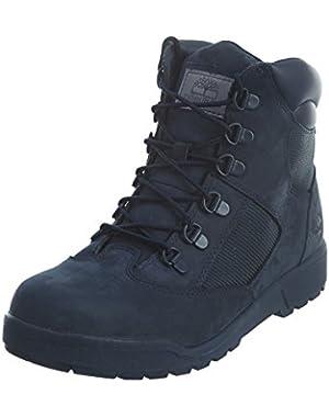 Kids Unisex Field Boot 6