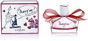 Lanvin Marry Me Love Edition Eau de Parfum for Women 50ml