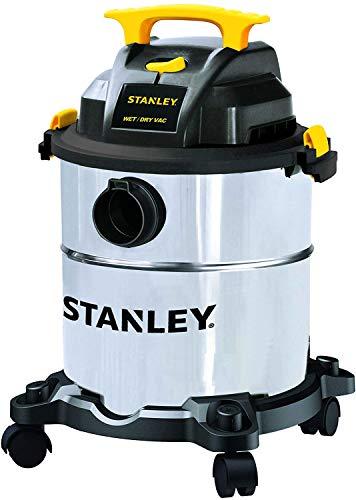 Stanley 6 Gallon Wet