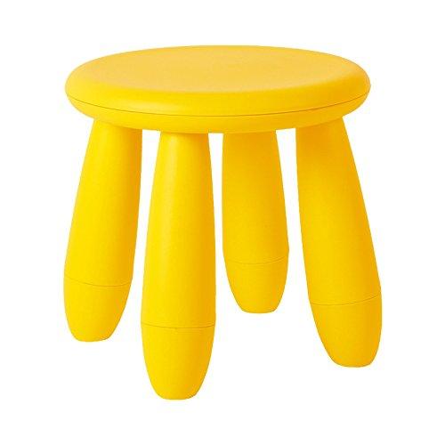 Sedie E Tavoli Di Plastica.Stool Dana Carrie L Attuazione Dell Asilo I Bambini Baby Sgabello
