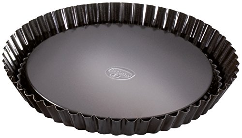 droetker-back-freude-pie-pan-o1102-black