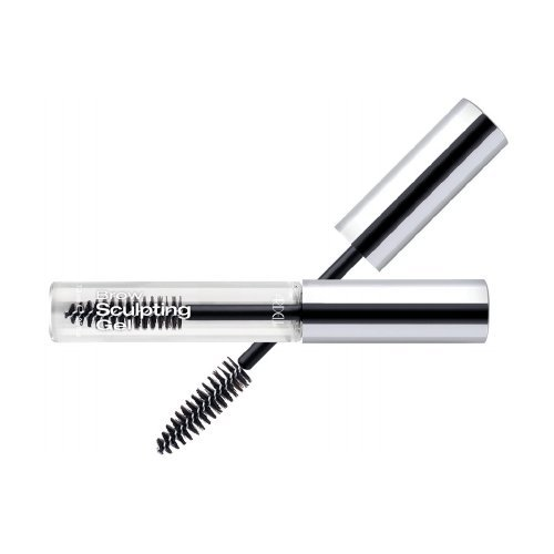(3 Pack) ARDELL Brow Sculpting Gel - Clear by (Ardell Sculpting Gel)