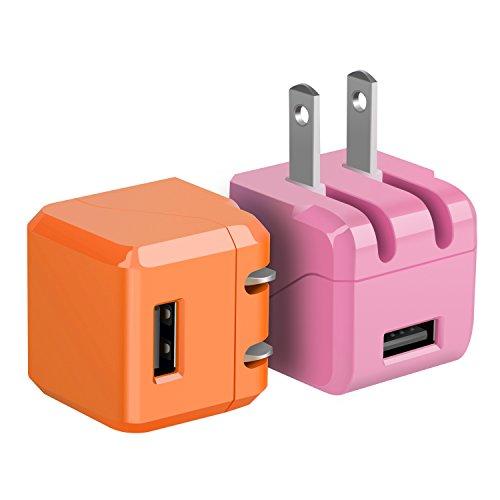 Bestselling eBook Reader Power Adapters