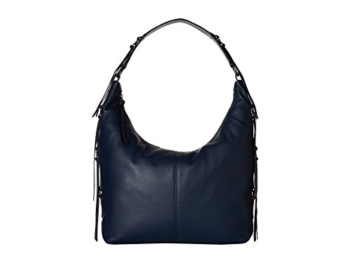 Lucky Jill Hobo Bag, Indigo by Lucky Brand