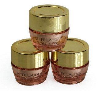 Estee Lauder Resilience Lift Firming/sculpting Eye Creme 5ml*3=15ml No Box (Estee Lauder Eye Cream Lift)