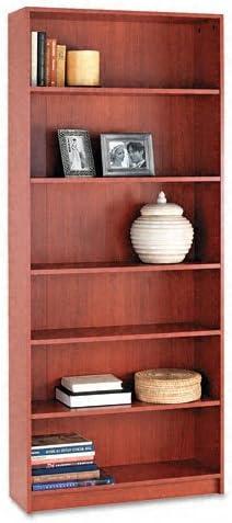 HON 1870 Series Bookcase