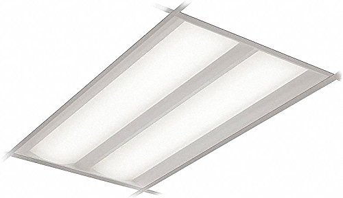 Led Panel Lights Philips in Florida - 7