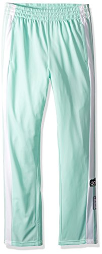 Mint Trackpants Originals Adidas Big Clear Xl Adibreak white Boys' IYIqC
