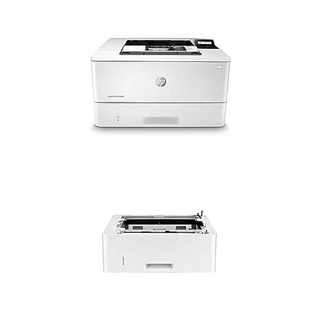 Amazon.com: HP Laserjet Pro M404dn.: Electronics