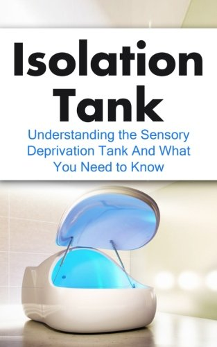 List of the Top 7 flotation tank you can buy in 2020