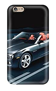 Awesome Case Cover/iphone 6 Defender Case Cover(2011 Chevrolet Camaro Convertible)