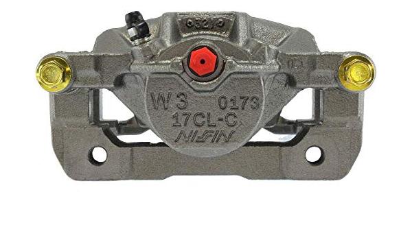 Centric 141.40044 Semi Loaded Caliper