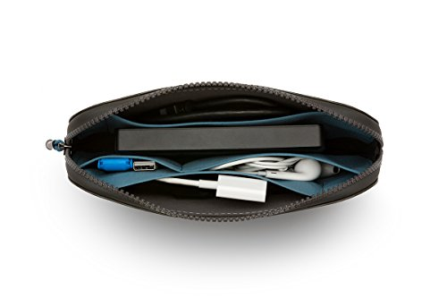 Bellroy All Conditions Essentials Pocket Charcoal by Bellroy (Image #4)
