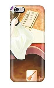 Julian B. Mathis's Shop Cute High Quality Iphone 6 Plus Kon Case 2780966K29198542 Kimberly Kurzendoerfer