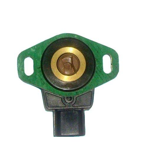 CMS Throttle Position Sensor Acura RSX Type S Honda Civic SI(EP3) # (Acura Throttle Position Sensor)