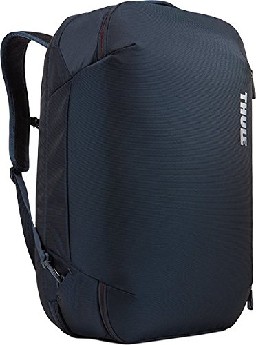Thule Subterra Carry-on, Mineral