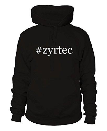 zyrtec-hashtag-mens-adult-hoodie-sweatshirt