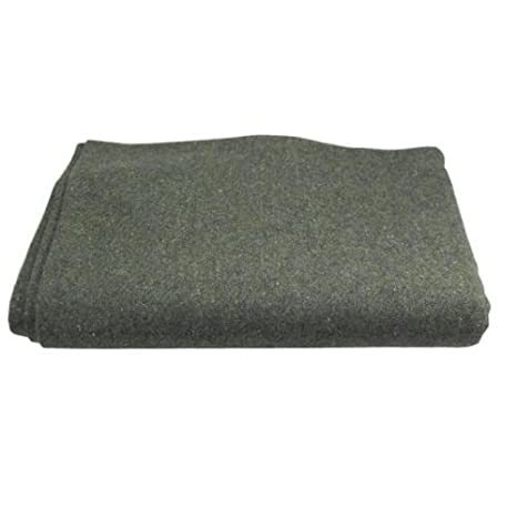 How to Clean Wool Carpet