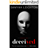 Deceived (Redemption Book 1)